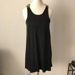 Alice and Olivia Tilly Dress